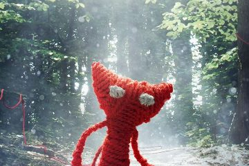 unravel ps4 e xbox one