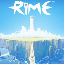 rime playstation 4
