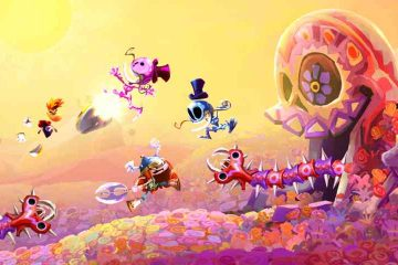 Rayman_Legends_PS4