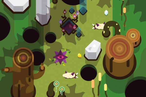 tumbleseed switch