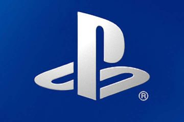 offerte playstation store
