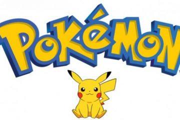 nuovo gioco pokemon per nintendo switch