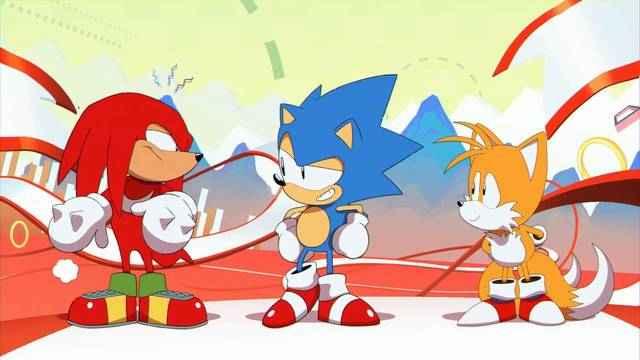Sonic-Mania-Intro-animata