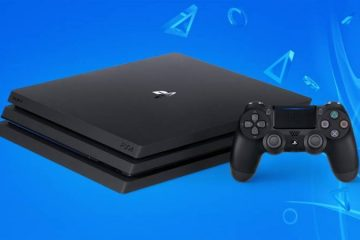 prossime uscite ps4